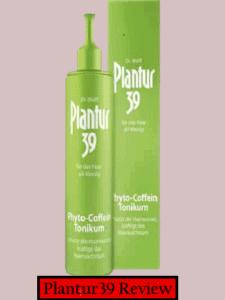 Planture 39 review
