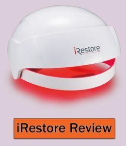 iRestore Review