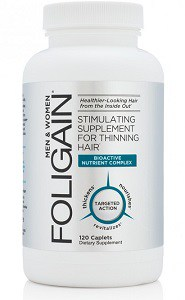 Foligain Review