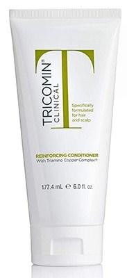 Tricomin Conditioner