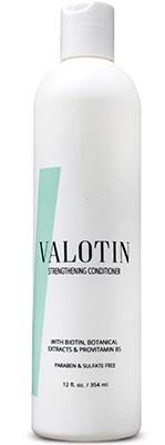 Valotin Conditioner