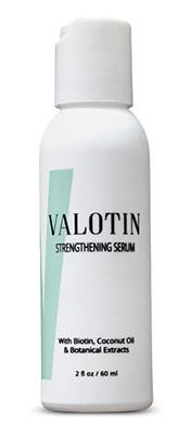 Valotin Serum