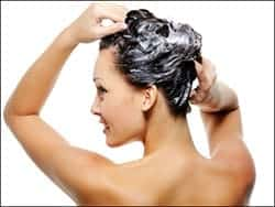 How To Regrow Hair For Women