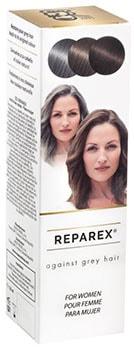 REPAREX Against Gray Hair